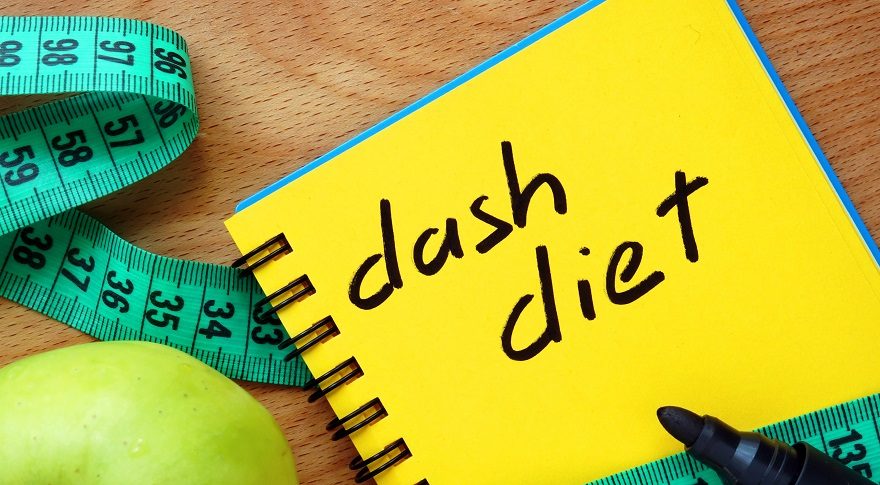 The Dash Diet Consumer Guide To Bariatric Surgery