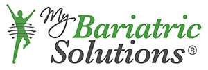 My Bariatric Solutions logo