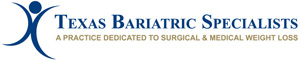 Texas Bariatric Specialists Logo