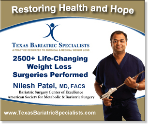 Weight Loss Surgery Lap Band In San Antonio Texas Dr